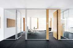 Partitions | fecoplan | Feco. Check it out on Architonic