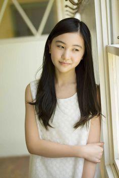 Mayu Yamaguchi