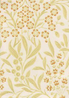 Painted Floors, My Dream Home, Retro Vintage, Flora, Flooring, Ceramics, Texture, Illustration, Painting