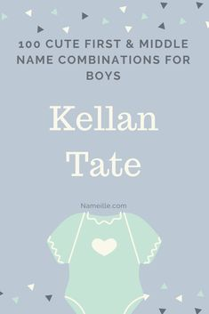 Cute middle names, baby boy middle names, cute names, unique baby Cute Middle Names, Baby Boy Middle Names, Names For Boys List, Cute Boy Names, Unique Baby Names, Baby Girl Names, Baby Boy Names Strong, Pretty Names, Dog Names