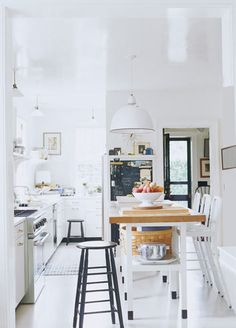 ♡♡ fabulous kitchen ♡♡