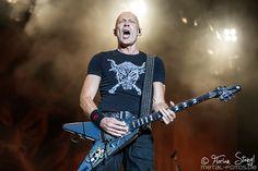 Accept - Bang your Head 2015 - Metal-Fotos von Florian Stangl - contact me for photos (flo@metal-fotos.de) Fotos 2015 - Accept Bang Your Head