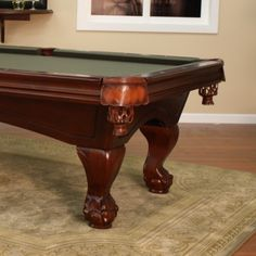 36 most inspiring greater southern products images pool table rh pinterest com