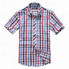 11 best Mens Clothing images on Pinterest   Ice pops, Polo shirts ... d4410bc7b4f3