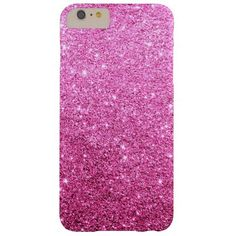 Shop Elegant Faux Pink Glitter Luxury Case-Mate iPhone Case created by pinkbox. Iphone 6 Plus Case, Iphone Cases, Pink Glitter, Go Shopping, Ipad Case, Kids Rugs, Pink Stuff, Elegant, Luxury
