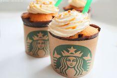 Starbucksmuffins