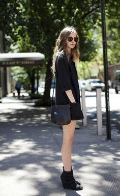 all fashio dresses - dressjapanese.com