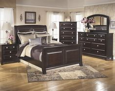 sets footboard the room with cort storefront by bedroom helix storage cal king furniture rent california