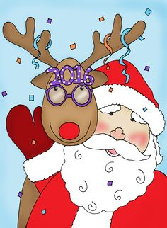 Thank you all you Dearies out there for the wonderful comments. If my little drawings can make you smile a bit. Merry Christmas to all. Merry Christmas To All, Christmas Crafts For Kids, Christmas Colors, All Things Christmas, Kids Christmas, Diy Coloring Books, Coloring For Kids, Coloring Sheets, Christmas Yard Decorations