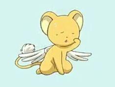 Cardcaptor Sakura, Winnie The Pooh, Disney Characters, Fictional Characters, Art, Stickers, Cute, Art Background, Winnie The Pooh Ears