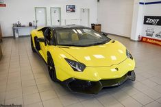 854 best lamborghini aventador images on pinterest in 2018 rh pinterest com