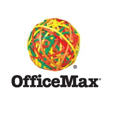 Office Depot and OfficeMax are thrilled that the FTC has cleared the companies' proposed merger of equals. We anticipate completing the transaction on November 5th, 2013. Moving forward, will be even better positioned to meet the evolving needs of customers, offer new opportunities for our associates, become a more attractive partner to our vendors, and increase shareholder value. #bettertogether