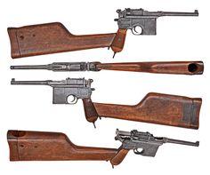 Germany-Pistol-1896-C96-Full.png (1200×1003)