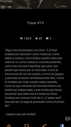 Eso es amor con todas las letras Mood Tumblr, Cute Spanish Quotes, Best Quotes, Funny Quotes, Words Can Hurt, Sad Texts, Love Phrases, Sad Love, Wattpad