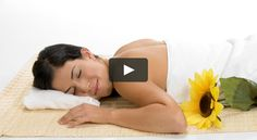 Watch Help Me Sleep Beginners Yoga for Insomnia Online Insomnia Help, Insomnia Causes, Cardiac Rhythms, Good Sleep, Sleep Help, Food For Digestion, Restless Leg Syndrome, Learn To Meditate