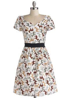 Cheeriest And Dearest Dress http://thefashionjoe.tumblr.com/post/81858209160/cheeriest-and-dearest-dress