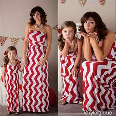 So want this for Sis and me