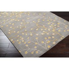 ATH-5060 - Surya | Rugs, Pillows, Wall Decor, Lighting, Accent Furniture, Throws