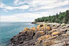 Planning a trip to Minnesota's North Shore
