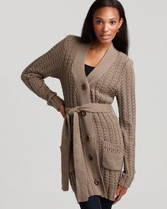 i like this sweater too