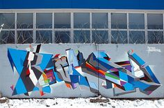 Zhukovsky / 2012 by Petro Aesthetics