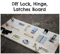 DIY+Lock+Hinge+Latches+Board2.jpg 1.600×1.428 piksel