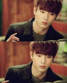 #seokangjun #seokangjoon #kangjun #kangjoon #cheeseinthetrap #5urprise #서강준 #치인트…