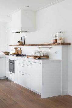 keuken-oven-wit-2