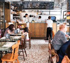 Tai Hang: a Tasty Little Corner of Hong Kong Island  http://www.destinasian.com/countries/east-southeast-asia/china/hong-kong/tai-hang-restaurants/