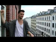 ▶ Study in Denmark - Michael from Canada (Kinesiology) - YouTube