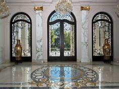 Le Palais Des Anges