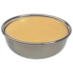 eshave Shave Soap with Bowl Avocado Oil & Linden 1 ea Shaving Brush, Shaving Soap, Shaving Cream, Close Shave, Normal Skin, Avocado Oil, Facial Skin Care, After Shave, Active Ingredient