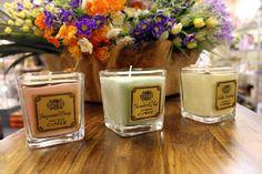 ❤ Des bougies pour Noël !! ❤ En savoir plus sur http://www.artifleurs-fleurs-artificielles.com/blog/des-bougies-pour-noel.html#11291gXug14qiHCJ.99