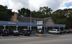 Angel Oak Trees, Travel Sights, Open Market, Johns Island, Cool Items, Second Floor, Square Feet, South Carolina, Trip Planning