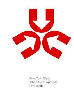 Arnold Saks Associates. New York State Urban Development Corporation