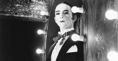 Risultati immagini per cabaret joel grey