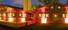 Location Kaiseralm München #muenchen #location #party #hochzeit #weihnachtsfeier #geburtstag #firmenevent #event