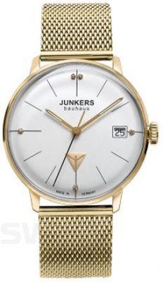 Zegarek damski Junkers 6075M-4