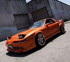 Mk3 Supra, Toyota Supra Mk3, Toyota Celica, Tuner Cars, Jdm Cars, Japanese Domestic Market, Toyota 86, Japan Cars, Import Cars