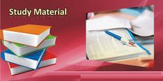 The JEE Advanced Syllabus cover all there topics required to be studies by available to exam paper. Students will have to study the topics as to give physics, maths and chemistry in the syllabus to check our portal.JEE advanced to candidate to need next year paper and latest topics tom search our may be site. https://www.scholarslearning.com/registration.php