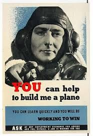 Image result for britain on the homefront WWII