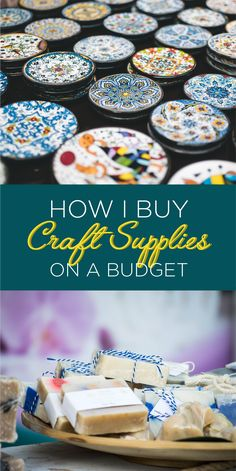 Diy Art Crafts Projects Bastelprojekte Für Heimwerker – New Ideas Crafts To Sell, Easy Crafts, Diy And Crafts, Crafts For Kids, Arts And Crafts, Easy Diy, Kids Diy, Decor Crafts, Sell Diy
