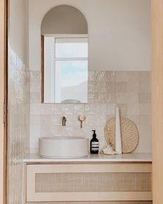 Bad Inspiration, Bathroom Inspiration, Interior Inspiration, Interior Ideas, Interior Colors, Living Room Decor Quotes, Bathroom Renos, Master Bathroom, Remodled Bathrooms