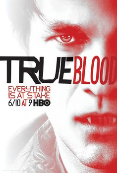True Blood Especial Season 5 5ª Temporada HBO: http://spotseriestv.blogspot.com.br/2012/05/especial-confira-o-super-especial-true.html  Sookie Stackhouse Jason Bill Eric Waiting Sucks Pôsteres Poster Fotos Promo Promotional Pic Photo
