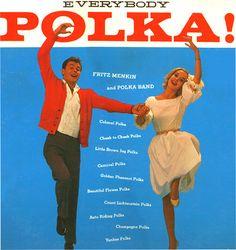 Learn To Dance The Polka Charlotte On Pinterest