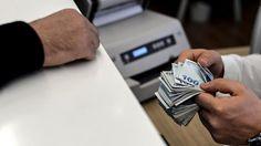 Yasam360.blogspot.com / İnsan sadece İnsan: Türkiye'de Vergi Artışı Hakkında Merak Edilenler