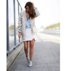 Nettenestea: Womens Designer Round Oversize Retro Fashion Sunglasses 8623