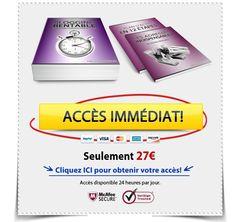 TRESOR SUR LE NET: Télécharger Blogging Rentable de Sylvain WEALTH - ... Le Net, Blog, Blogging