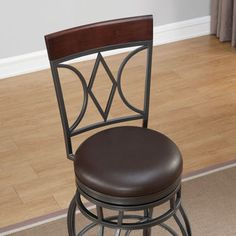 Grand Junction Furniture Stores ... addition 186547609539087727. on american furniture warehouse barstools