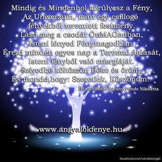 Angyali versek: Mindig és mindenhol körülvesz a Fény Minion, Minions